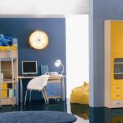 palkovic-djecja-soba-planet-zuta-plava