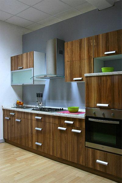 palkovic-kuhinja-clasic-abs-drveni-dekor