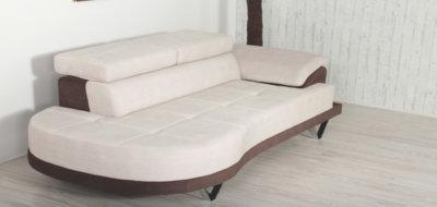 Palkovic sofa Toscana