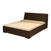Palković – Spavaća soba Tea krevet