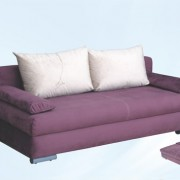Palković kauč ležaj Neon