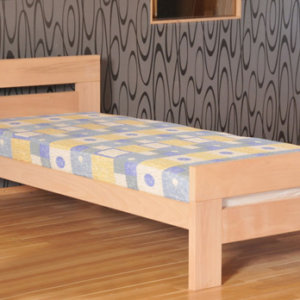 Palkovic krevet Nex