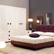 Palkovic spavaca soba Marta