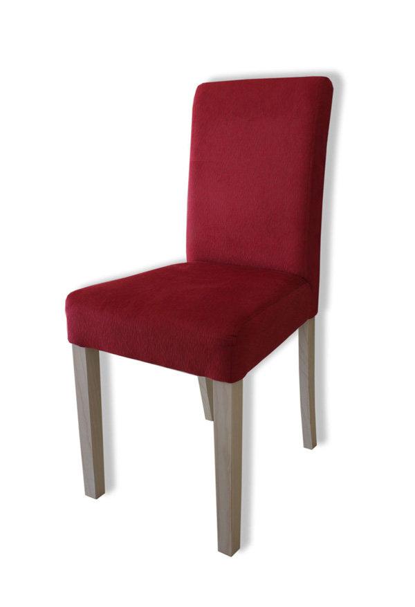 Palković stolica F2