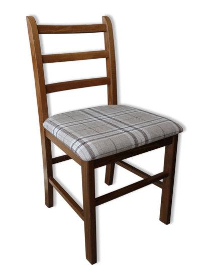 Palković stolica Lela