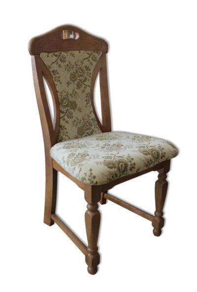 Palkovic stolica Ljilja