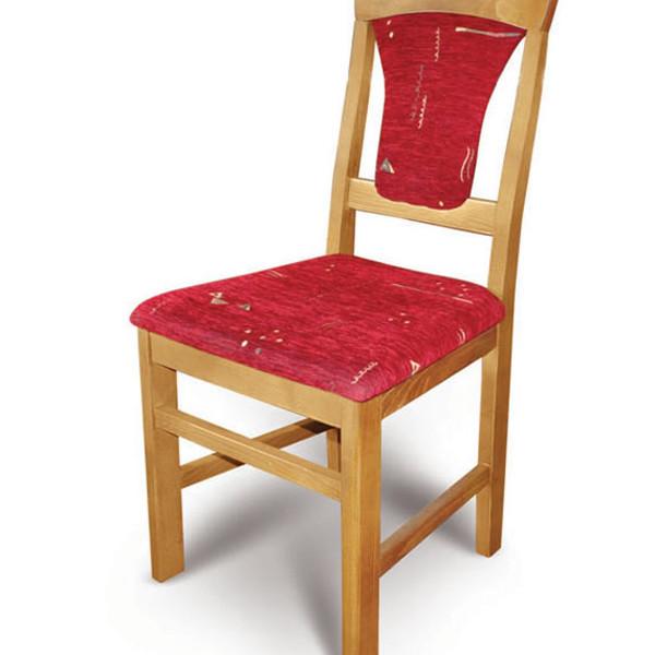 Palković stolica Rajna