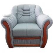 Palkovic garnitura TDF Dora fotelja