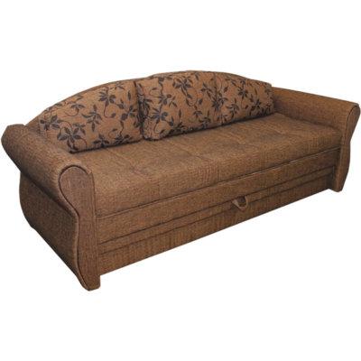 Palković kauč ležaj Teodora