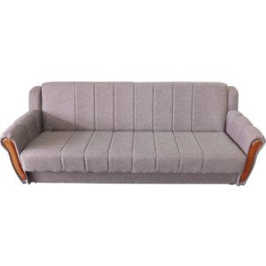 Palković ležaj kauč Nik jezgra