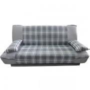 Palković kauč klik klak Labud jezgra