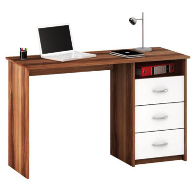 Palković pisaći stol Aristote