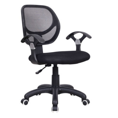 Palković uredska stolica Disco