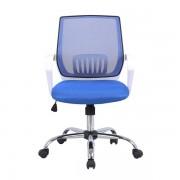 Palković uredska stolica Lili