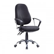 Palković uredska stolica Simon