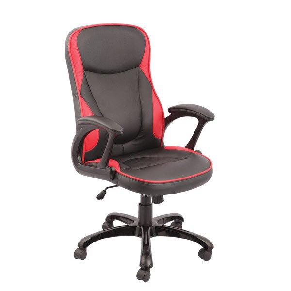 Palković uredska stolica Tomas