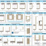 product_-_images_-_img_1460120134_pl.jpg_780x438___photo