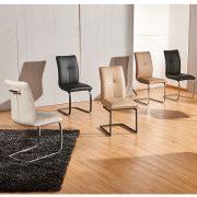 1486813414_chair-foria