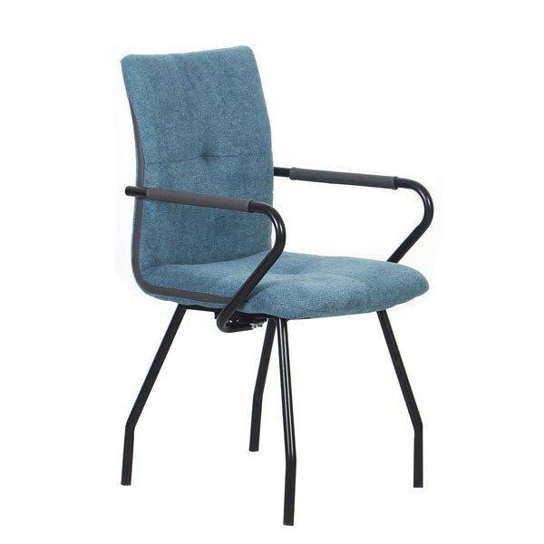 Blagovaonska-stolica-SPINNER_2-149300-121872-popup