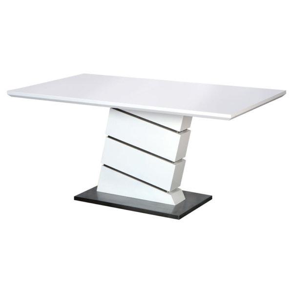 Blagovaonski-stol-FLOAT-140_3-129707-106851-popup