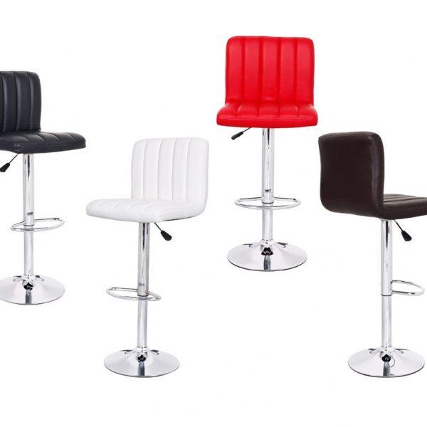 barski-stol-hot-eko-usnje-vec-barv