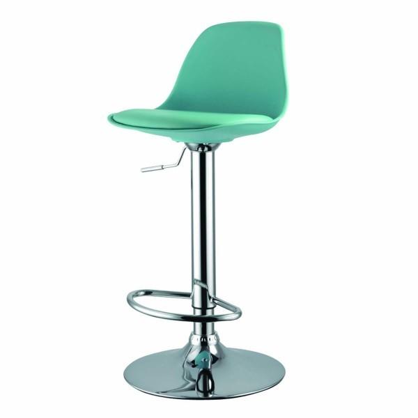 barski-stol-perio-modra