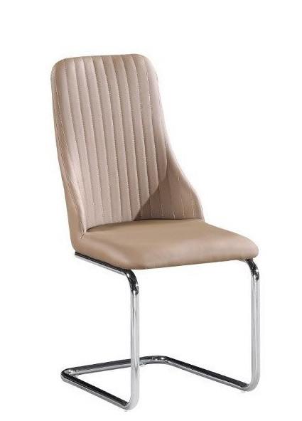 jedilni-stol-filip-3