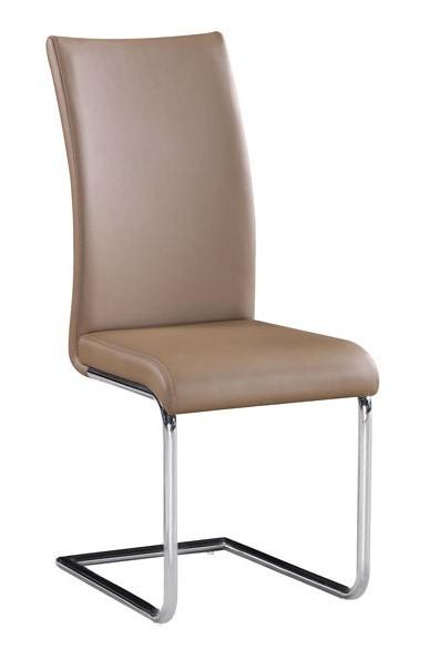 jedilni-stol-jolie-cappucino