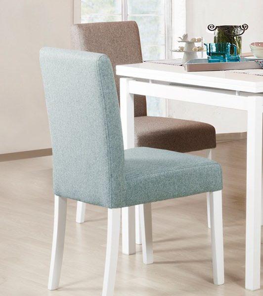 jedilni-stol-linea-2