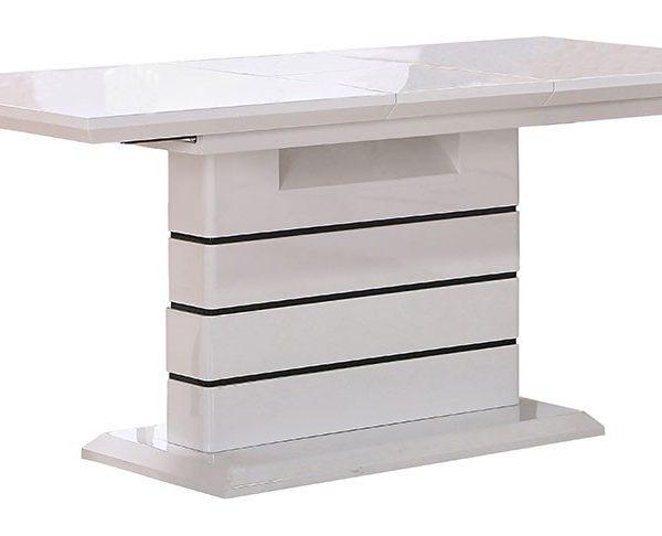 raztegljiva-miza-piniol