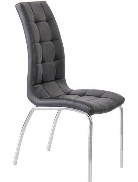 stol-mora2