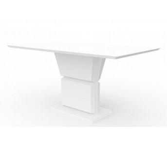 jedilna-miza-vanesa-1