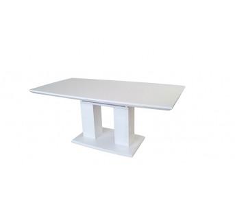 raztegljiva-miza-klein2