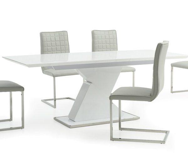 raztegljiva-miza-melisa-1