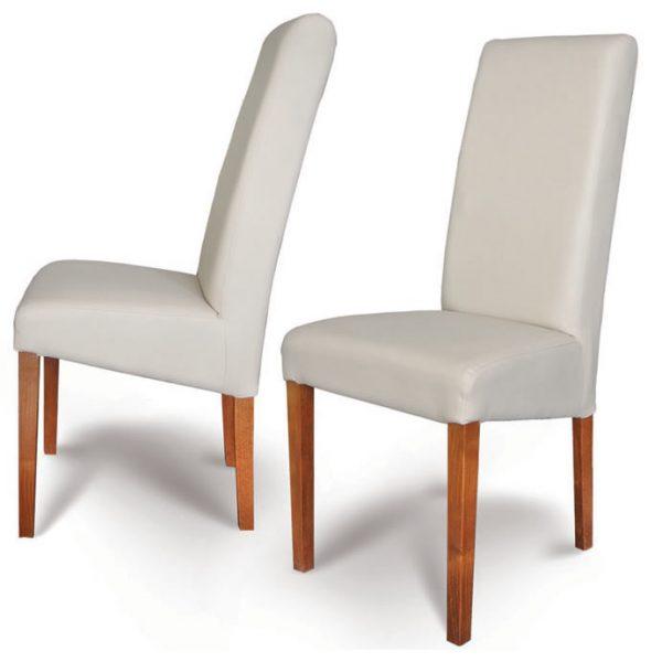 stolica-f-4