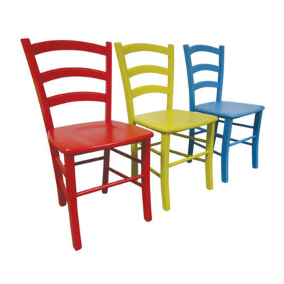 Stolica Paesana