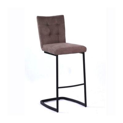 Barska Stolica Calixy (smeđa) - Palković