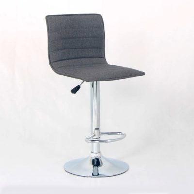Barska stolica Linde - Palković