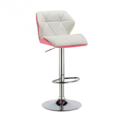 Barska stolica Rowen roza - Palković