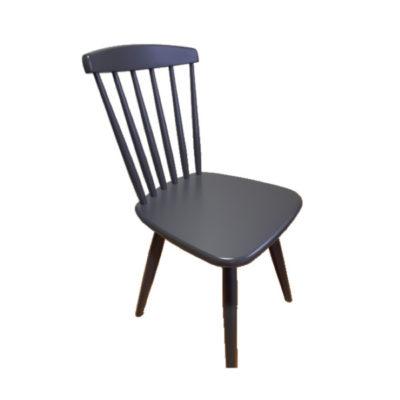 Stolica Colonial - Palković