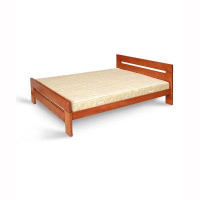 Palkovic bračni krevet Nex