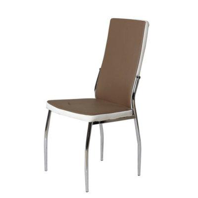Palkovic stolica Blanca
