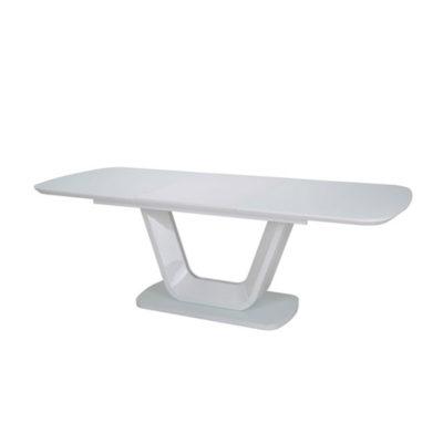 Rastezljivi stol Vilmer - Palković