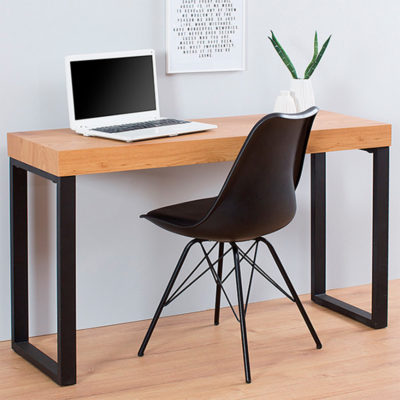 Uredski stol Olimpus - Palković